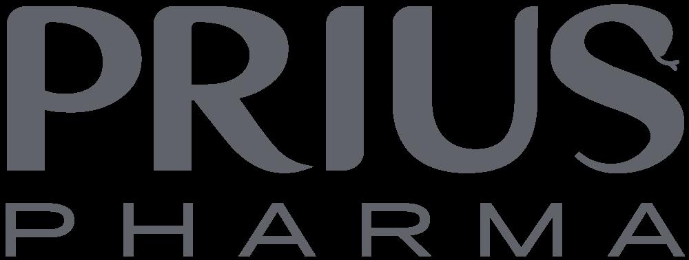 Prius Pharma